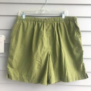 EMS Mens swim Shorts Sz.XL